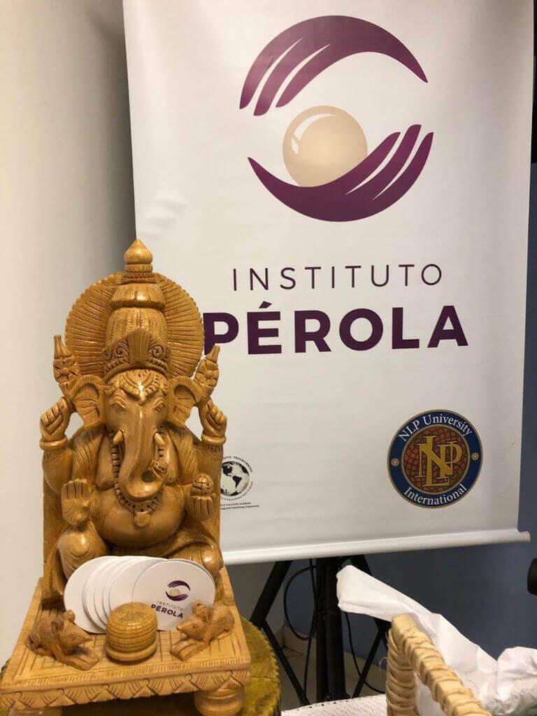 Instituto Pérola