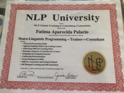 nlpu-certificado-3