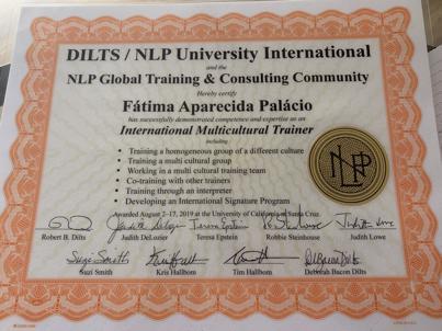 nlpu-certificado-4