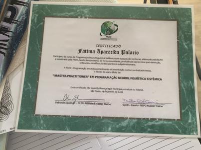 nlpu-certificado-5