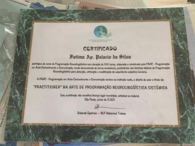 nlpu-certificado-6